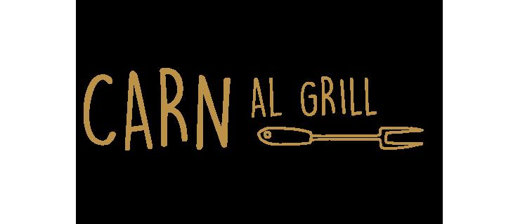carn logo